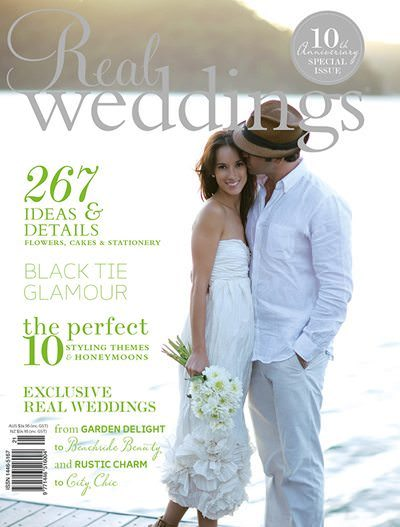 RW-iss21cover1