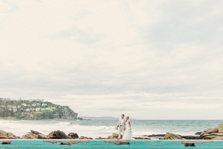Byron-Bay-Wedding