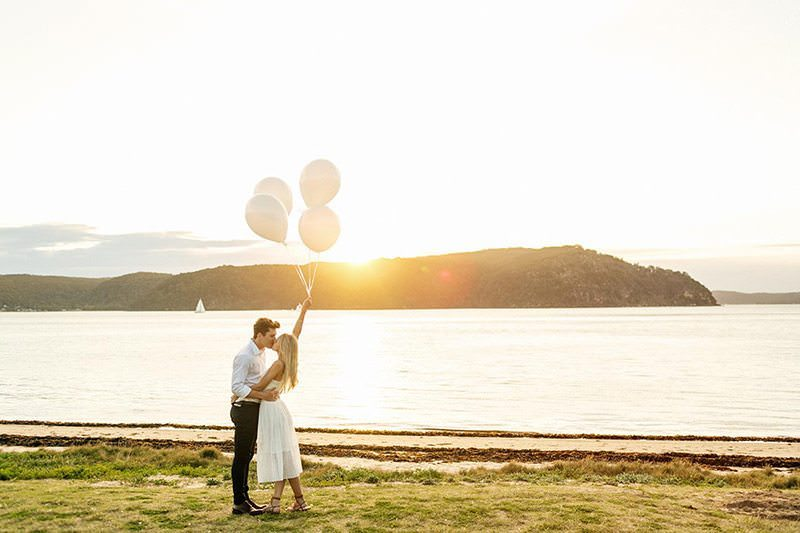 A-A_Engaged-208