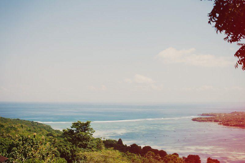 Bali-61