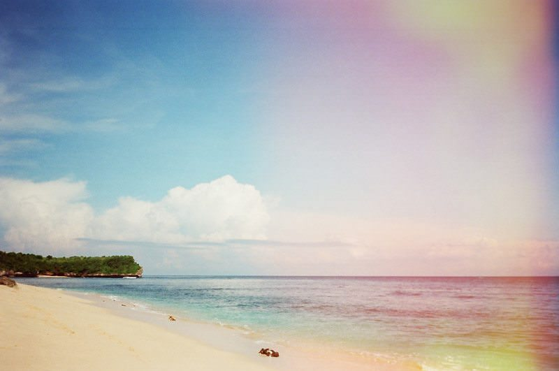 Bali_aFilm-13