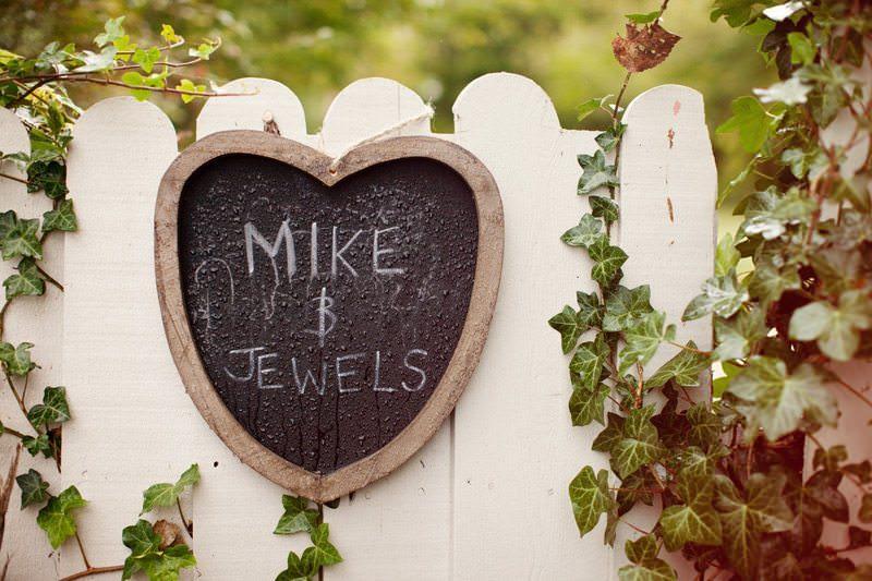 Jewels_Mike-13