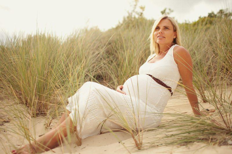 Maternity_Leigh_01