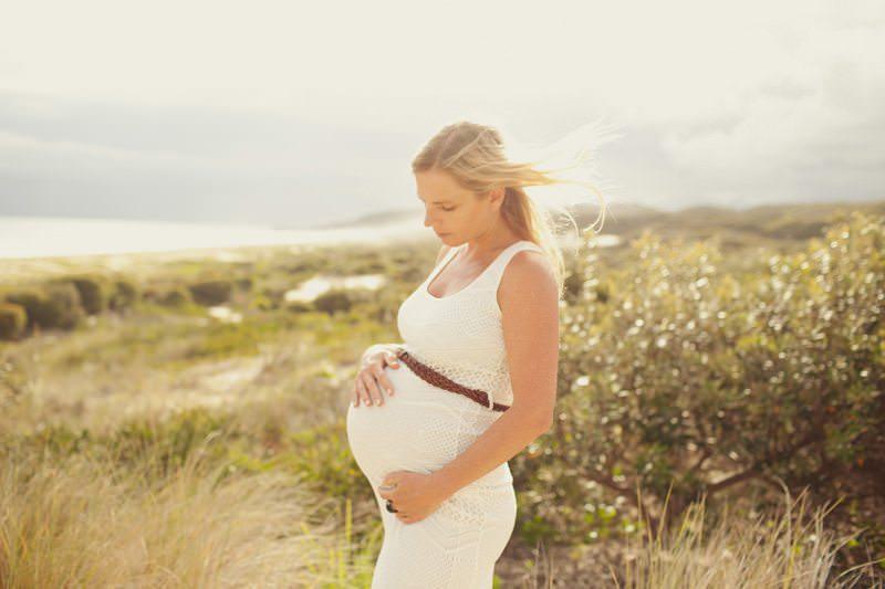 Maternity_Leigh_03