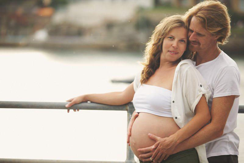 Maternity_Rika_Mattias-(23)
