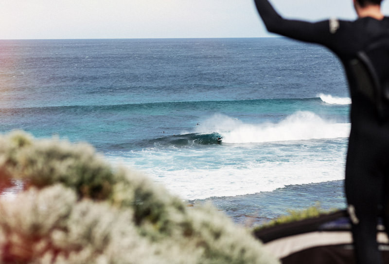 Michael_Candice_Surf-217