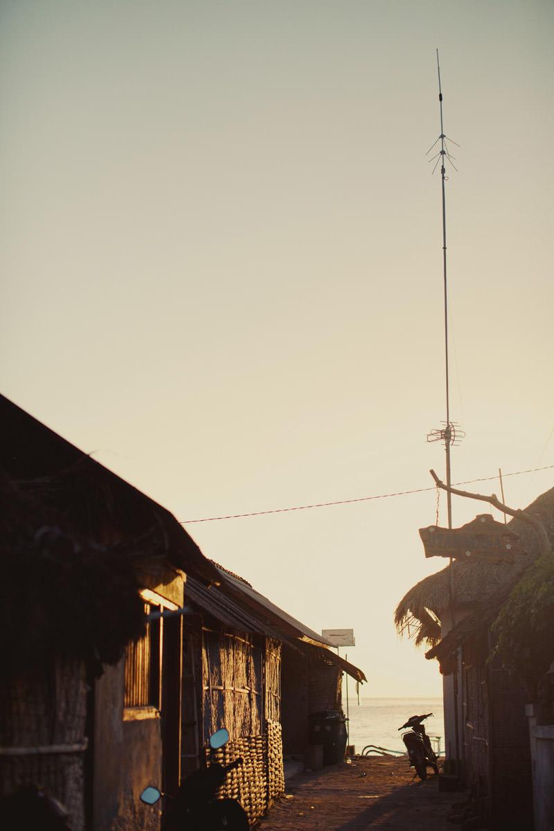 Bali-53
