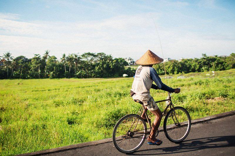 Bali_aCanggu-260