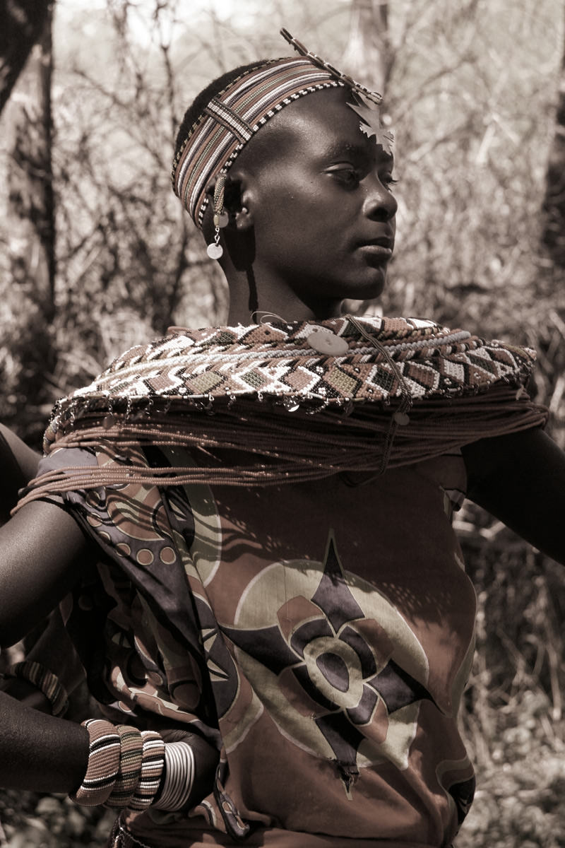 Kenya_africa_15