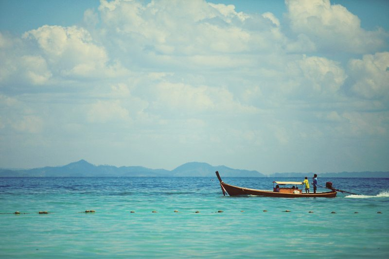 Thailand_IMG_4966