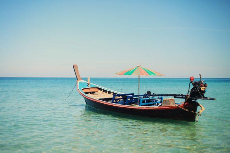 Thailand_IMG_5391_alt