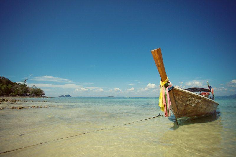 Thailand_IMG_6906