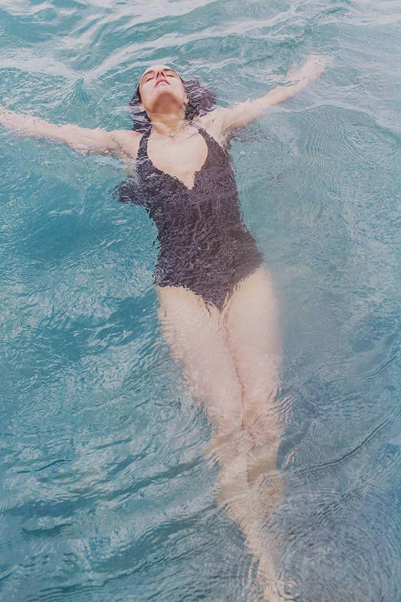 submerged_03