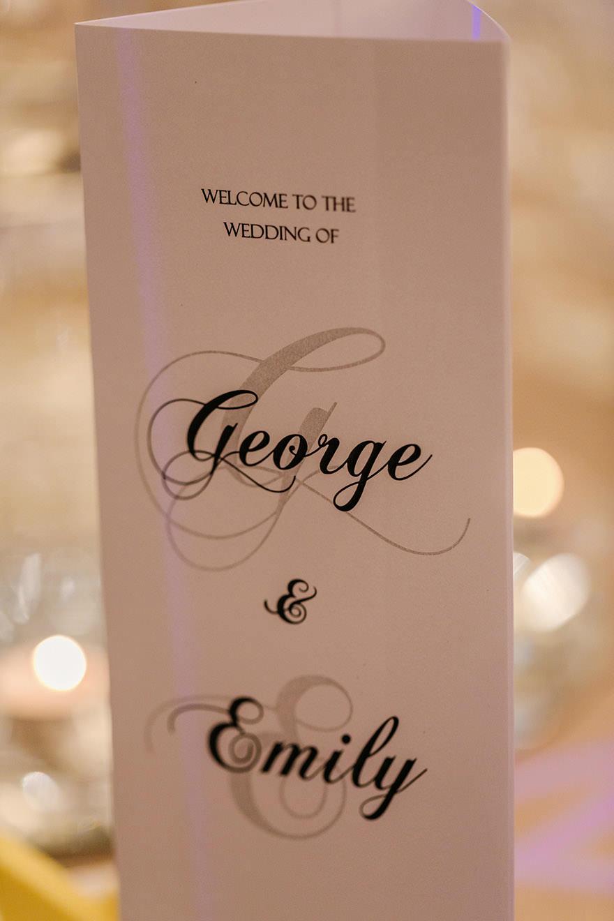 George+Emily-201