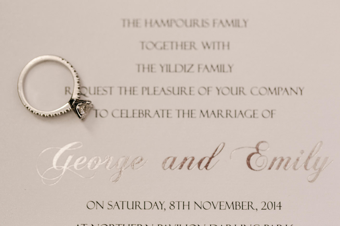 George+Emily-3