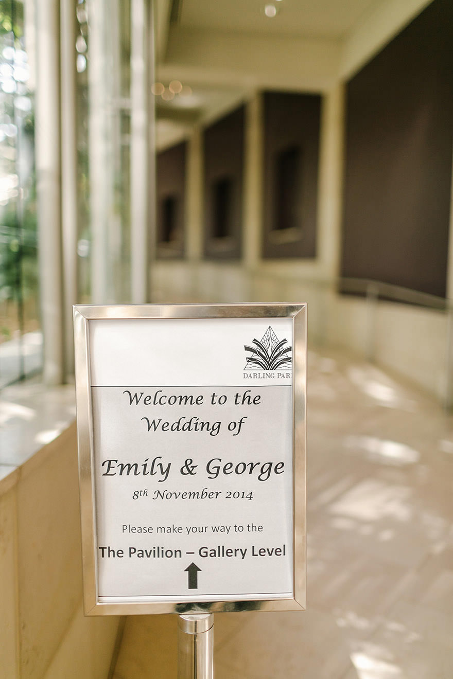George+Emily-63