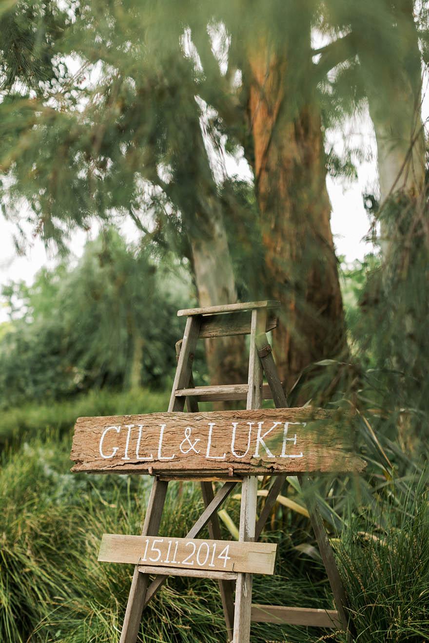 Luke_Gill_Slide-1