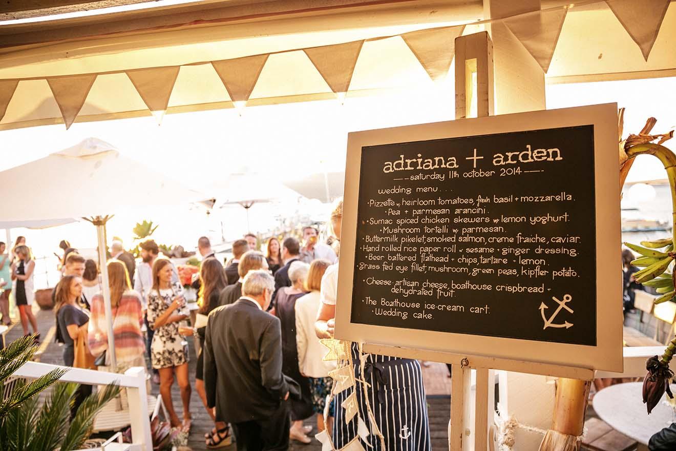 Arden_Adriana_Slide-181