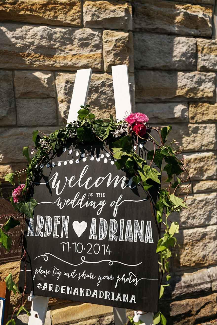 Arden_Adriana_Slide-56