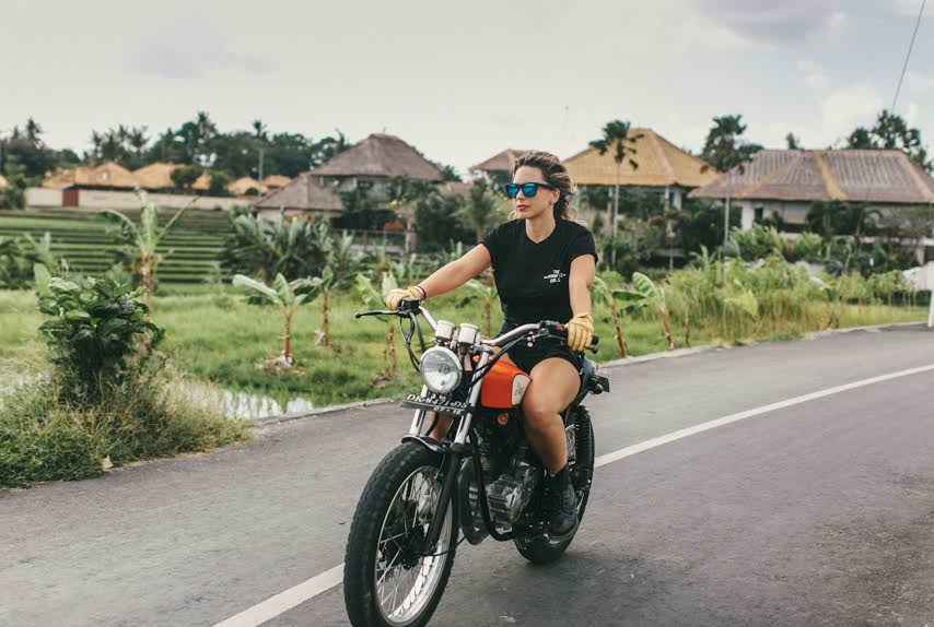 bali-motorbike4