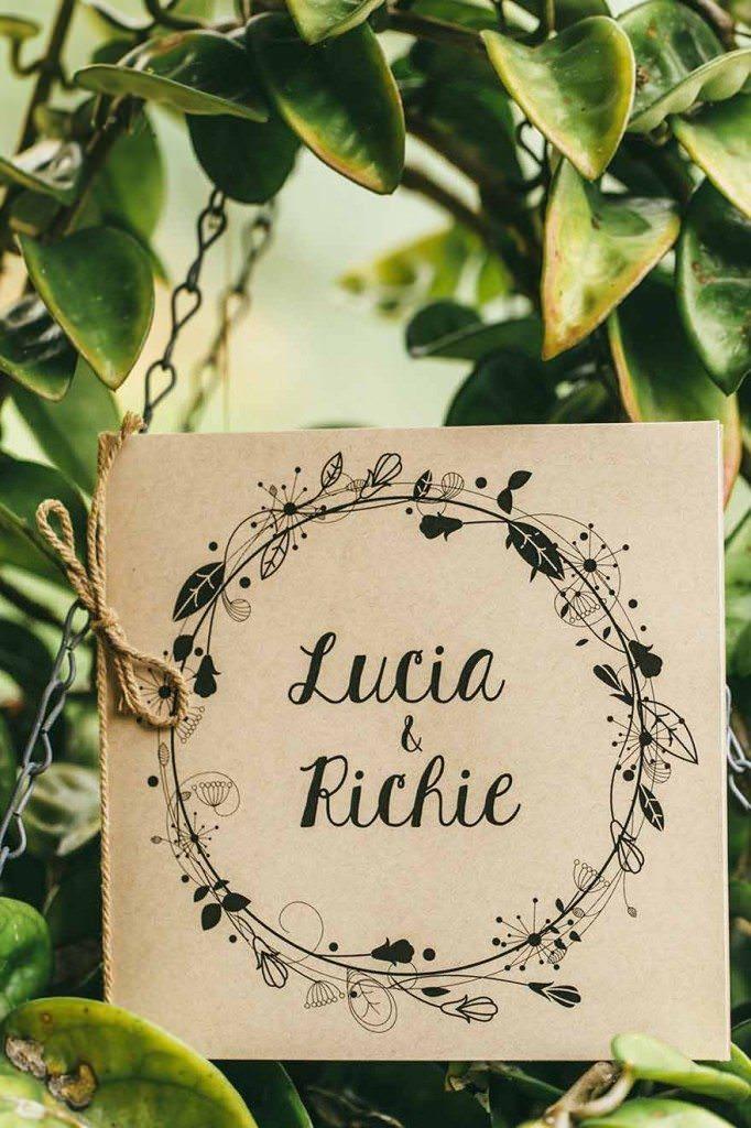 LuciaSlide-7