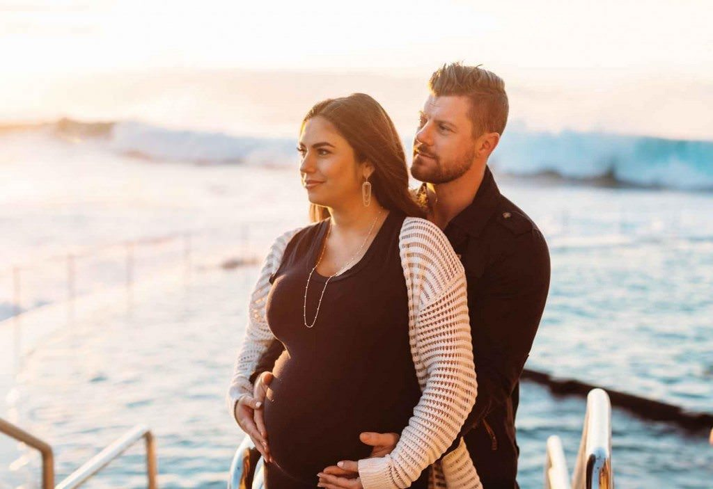 maternity-sydney-2