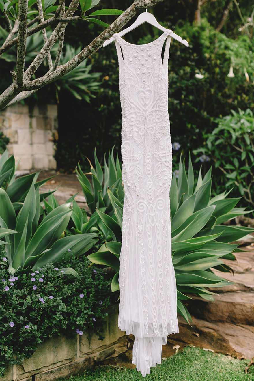 palmbeachslide-15