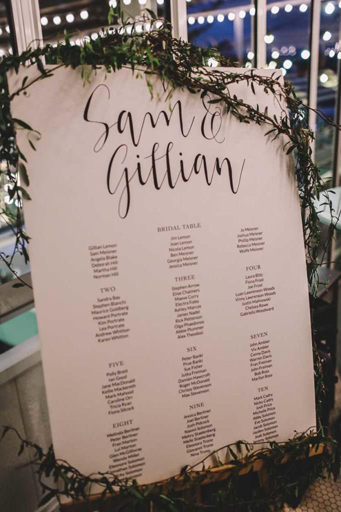 Gillian-80