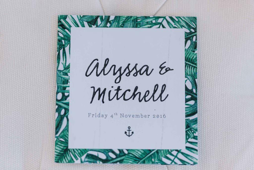 alyssa_mitch-11