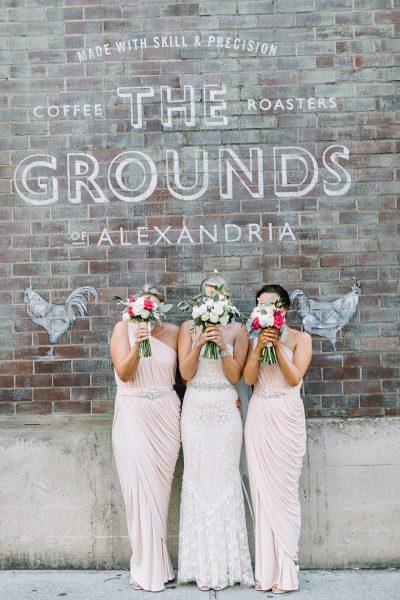 Gillian kasser wedding