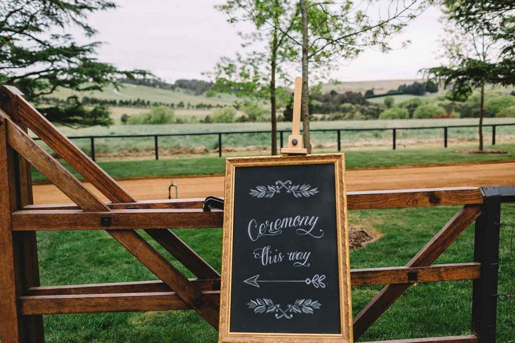 bedooley estate bowral wedding