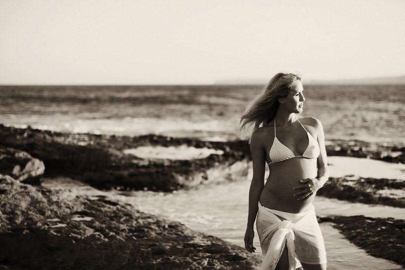 Maternity Photographer Sydney